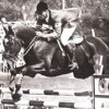 Equestrian Legends Episode 1 – Show Jumper William Steinkraus