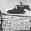 Equestrian Legends Episode 10 – Show Jumper Colonel John Russell