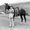 Equestrian Legends Episode 27 by Pessoa – Barrel Racing Pioneer Mildred Farris